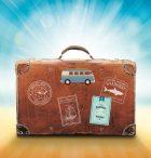 Range Regional Airport Shares Holiday Travel Tips