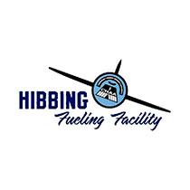 hibbing fuel Hibbing MN airport